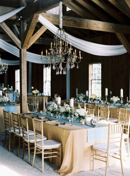 blog de boda