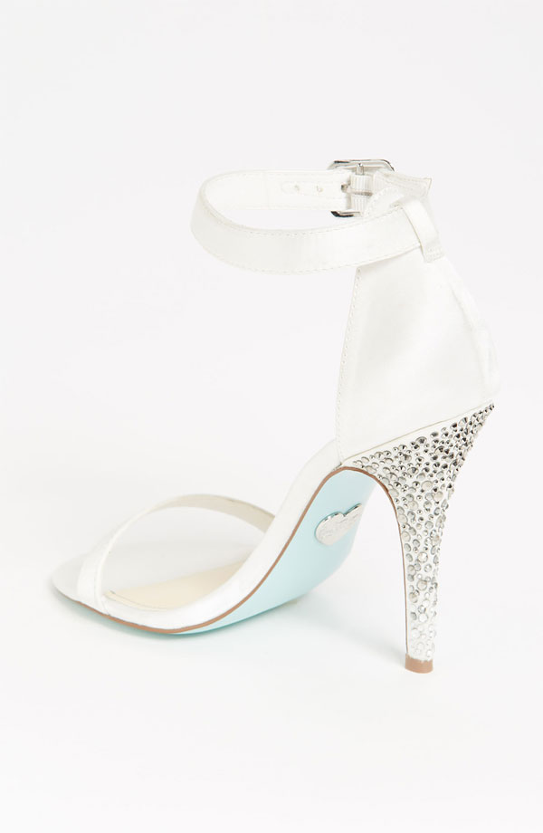 Kristin H Photos Blog Favorite Things Nordstrom 39 S Wedding Shoes