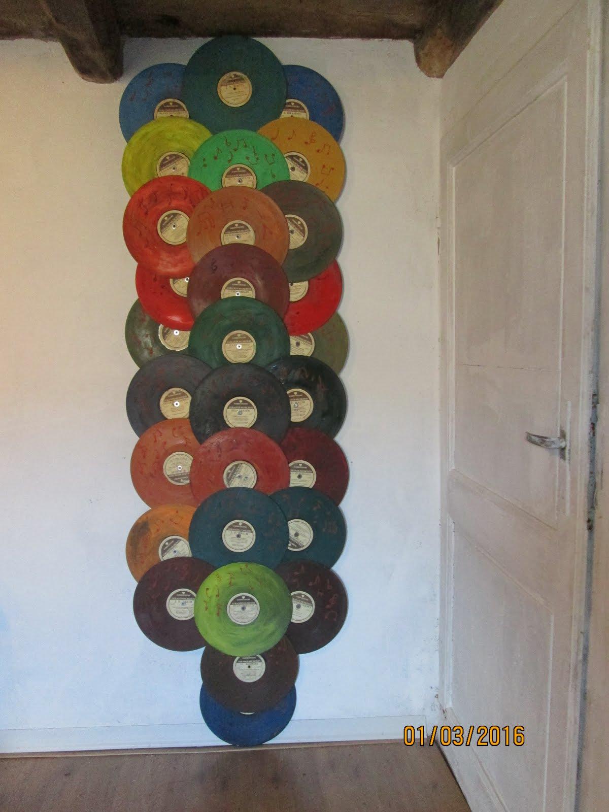 L'albero dai mille colori della grande musica