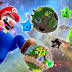 Game - Super Mario Galaxy 2