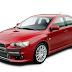 Kelebihan dan Kekurangan Mobil Manual dan Matic