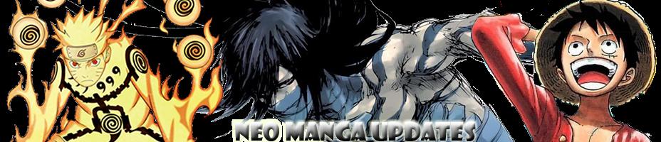 Neo Manga Updates