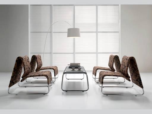 Muebles de oficina accesorios de oficina - Tiempos modernos muebles ...
