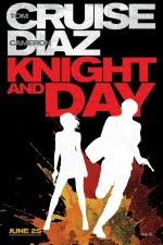 Watch Knight and Day 2010 Megavideo Movie Online