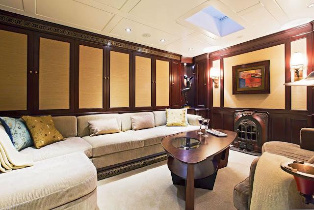 alquiler de goletas en Abu Dhabi. Alquiler de veleros clásicos en Abu dhabi. Goletas de alquiler