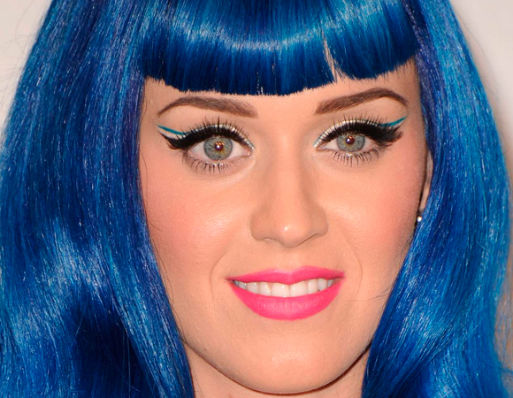 perry making Read news updates about katy perry discover video clips of recent music performances and more on mtv.