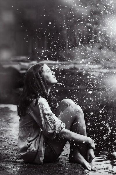 что так сонник попасть под дождь во сне нам, получите качественный