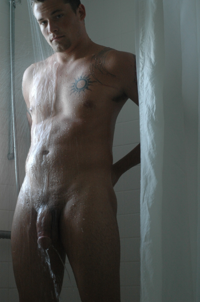 Male mutual masturbation porn