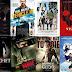 Daftar Film Unggulan Hollywood di Bioskop 2013