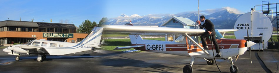 Blue Bird Flight Academy, pilot training school, PPL, Commercial Pilot License (CPL) in Canada