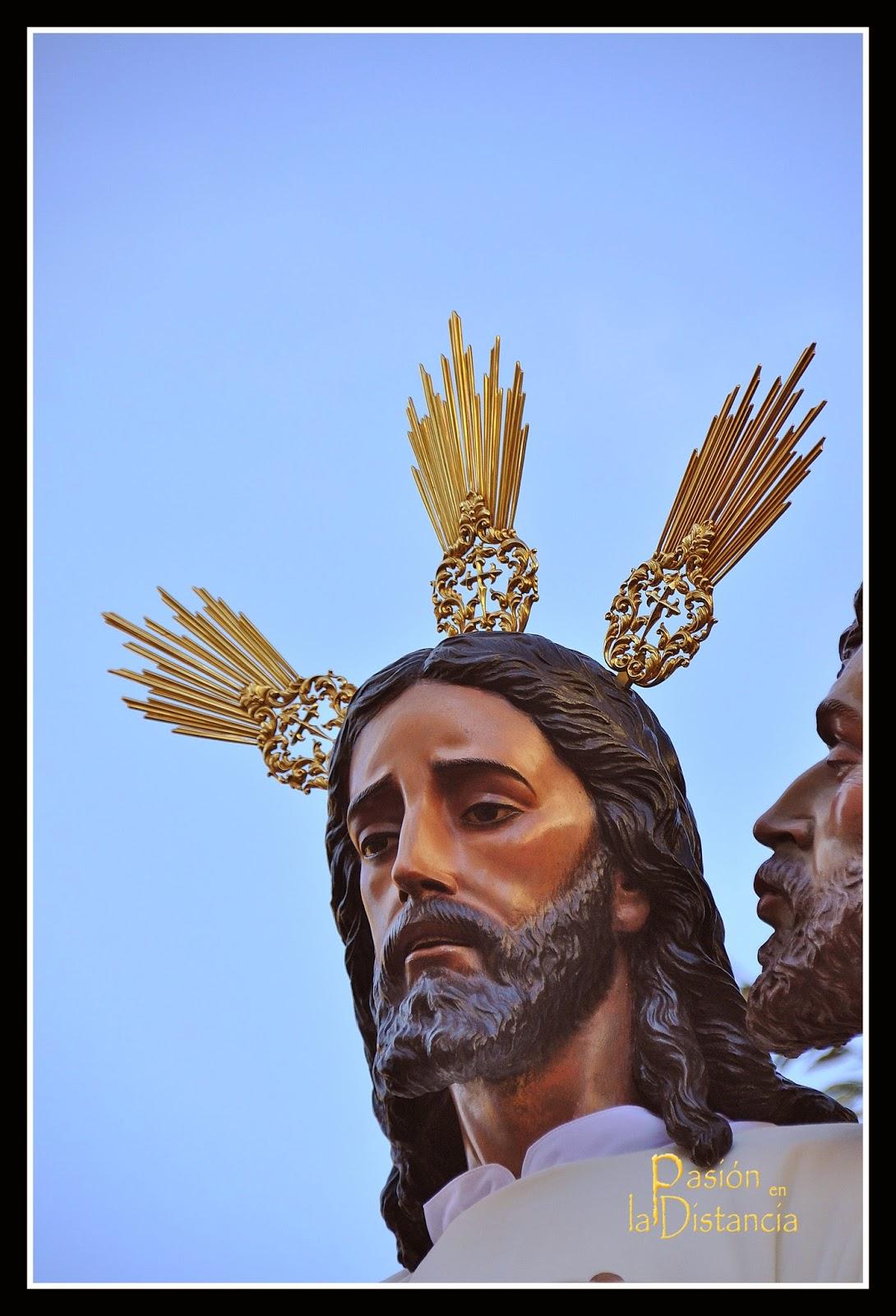 Señor-de-la-Redención-Semana-Santa-Sevilla-2015