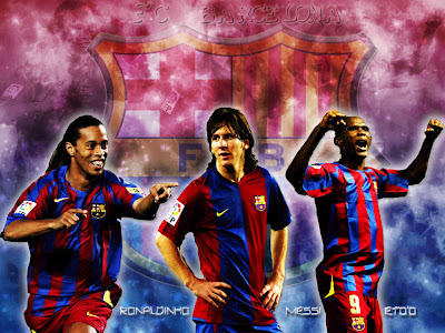 fc barcelona wallpaper 2011 hd. fc barcelona wallpaper 2011