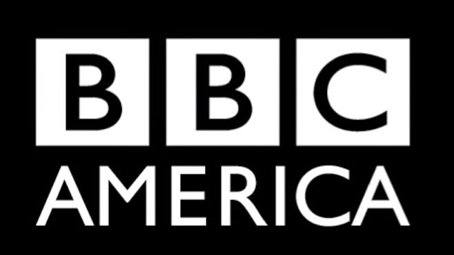 AMC Buys 49.9% of BBC America - Press Release