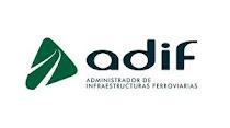 Algo huele mal en Adif