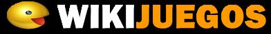 Wiki Juegos