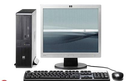 مدونة الحاسوب