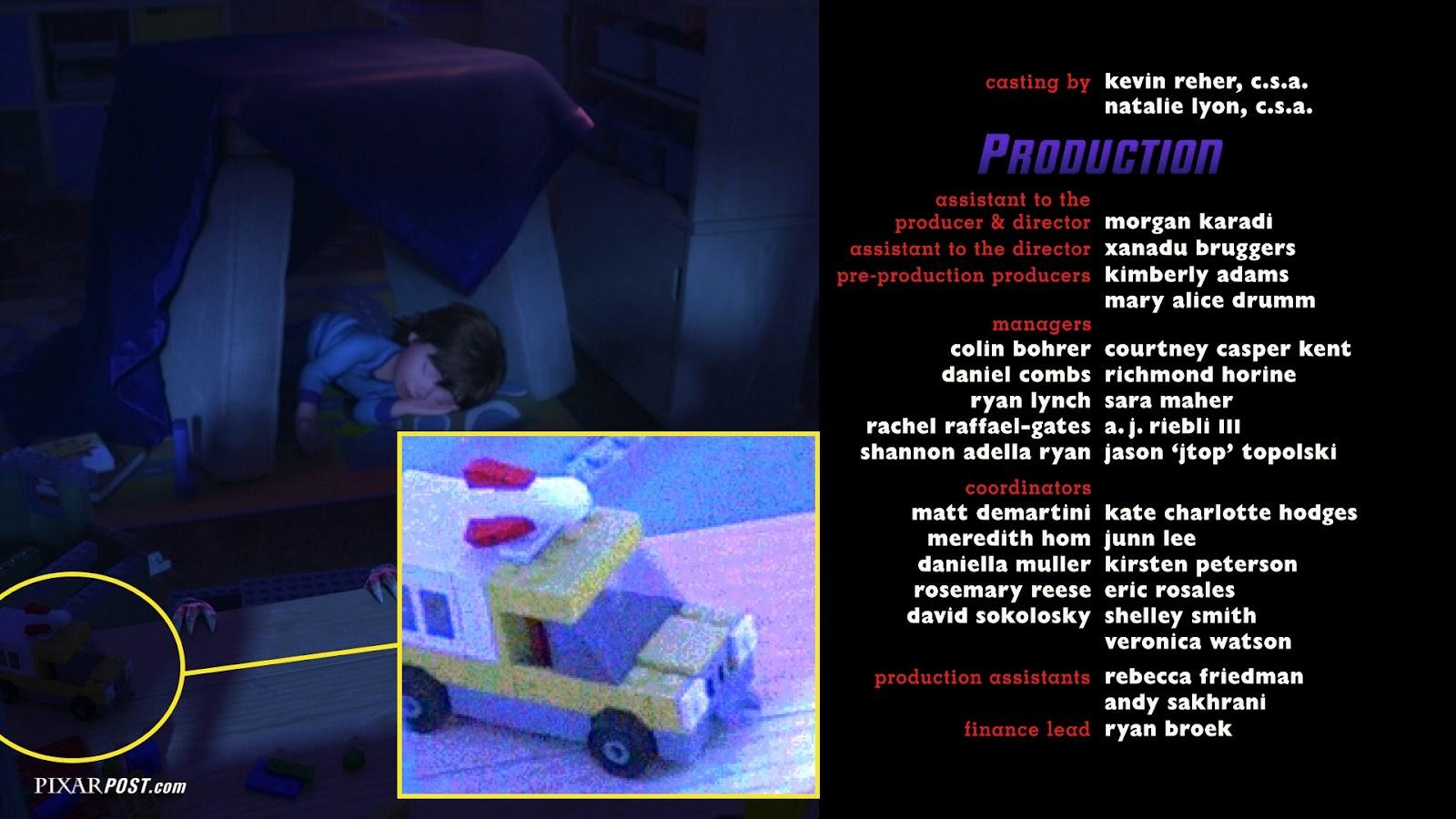 http://3.bp.blogspot.com/-XEe383Cec9w/VkatS0cyfBI/AAAAAAAARY0/FKSy_FN7cVk/s1600/Toy%2BStory%2BThat%2BTime%2BForgot%2BEaster%2BEgg-21-Pixar%2BPost.jpg