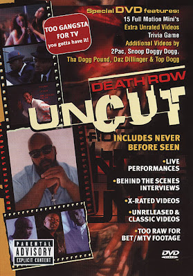 Death.Row.Uncut.DVDRip.XviD-XDG