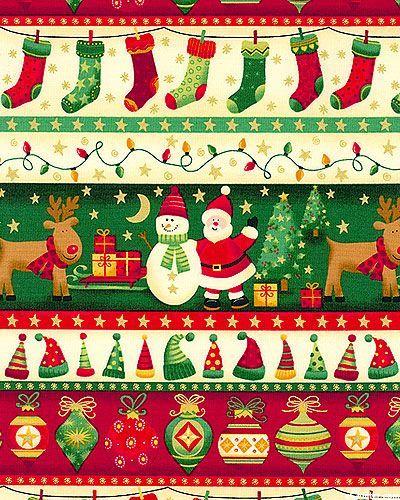Imprimolandia papeles de regalos de navidad - Papel de regalo navidad ...