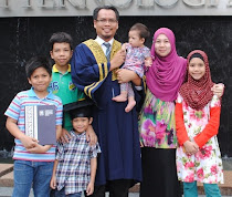 family2016