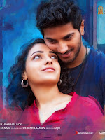 Oke Bangaram movie Wallpapers-cover-photo