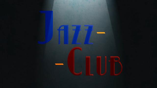 nuncalosabre. Jazz Club - Andy Dupont