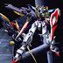 Gundam ganha novo Mangá !