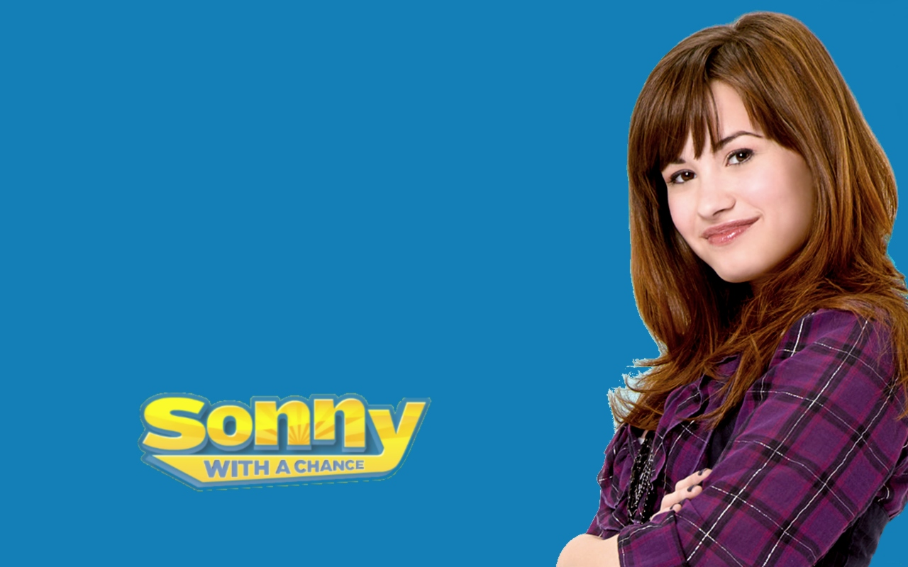 Listen Hanging Sonny With A Chance Mp3 Download Sterling - HD1280×800