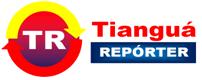 TIANGUÁ REPÓRTER -  Notícias de Tianguá.  Ceará, Brasil e Mundo