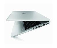 HP ENVY 15-J063CL Price in Pak