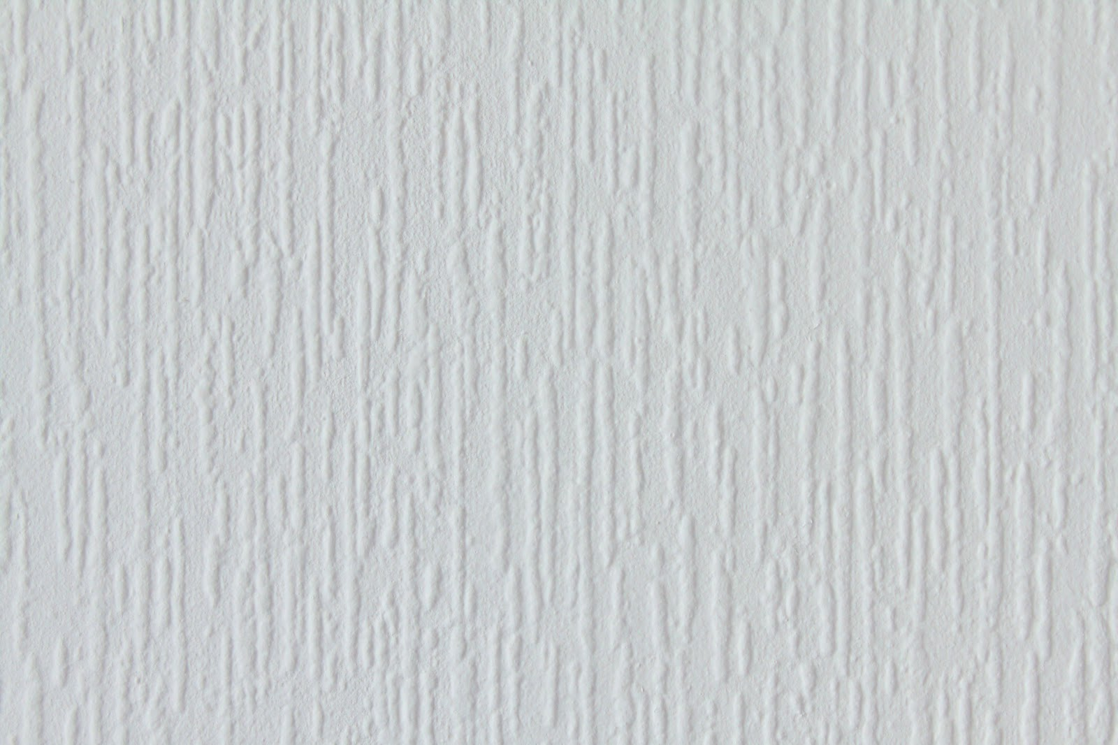 White stucco plaster wall paper texture 2