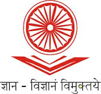 UGC – RGNF Rajiv Gandhi National Fellowship for 2067 SC/ST Candidates 2012-13