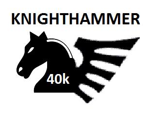 Knighthammer