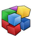 Defraggler 2.19 Free Download Latest Version