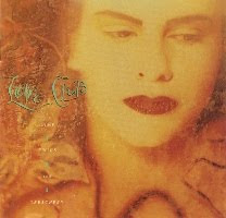 Love Club- Lime Twigs and Treachery CD