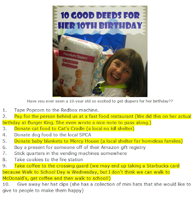http://www.thelieberfamily.com/2013/10/10-on-tuesday-10-good-deeds-for-her.html