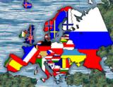 TODO SOBRE EUROPA