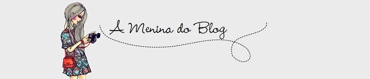 Blog da Deh