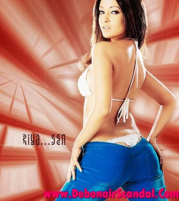 riya sen sexy porn ass movie