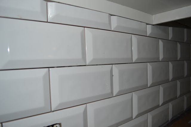Ceramic Subway Tile 3 Pro Installation Secrets  DIYTileGuy