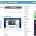 Instalar Blogger Templates o plantillas para blogger gratis