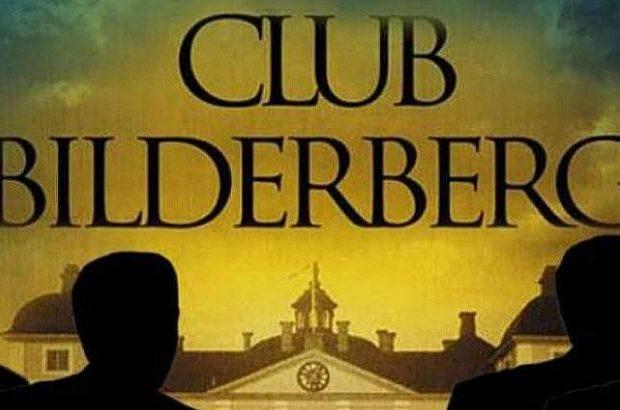Η ΛΕΣΧΗ BILDERBERG «ΤΡΕΧΕΙ» ΤΟ ΜΕΛΛΟΝ – Επέλεξαν πρόεδρο στις ΗΠΑ και καγκελάριο στη Γερμανία