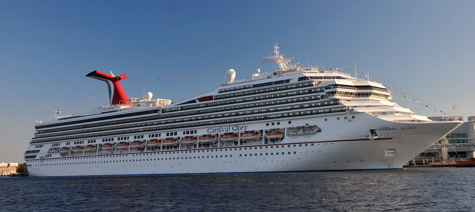 30 Tumblr Carnival Cruise Norfolk  Punchaoscom