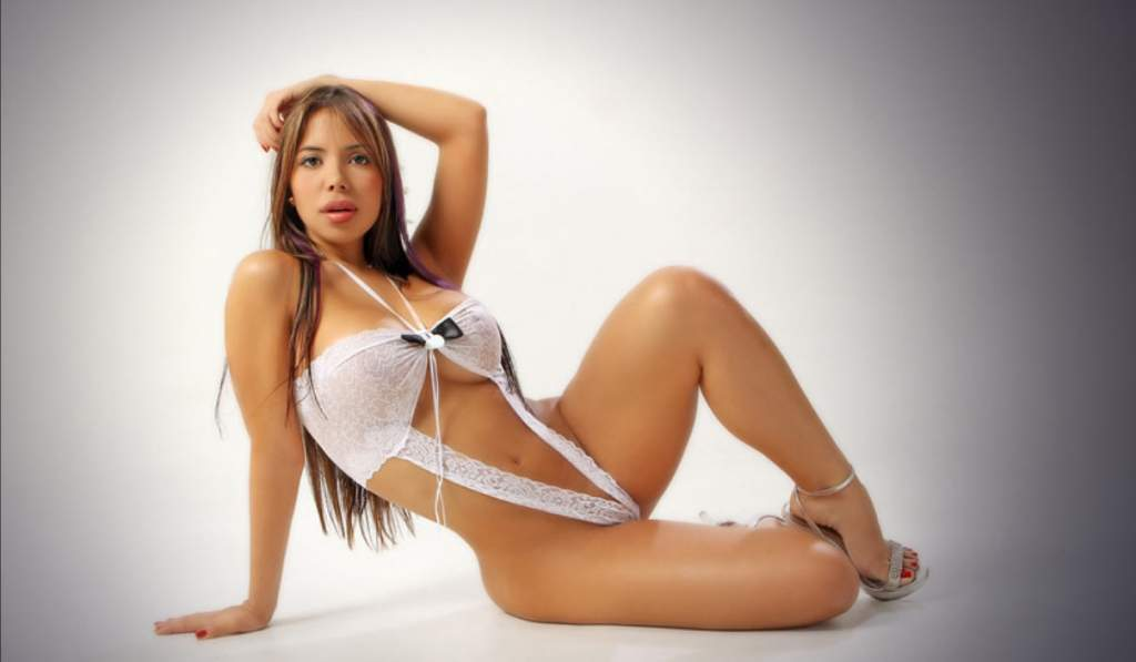 Lorena Orozco