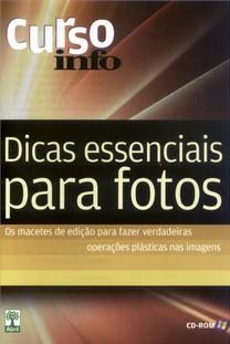 curso Download - Curso Info - Dicas Essenciais Para Fotos