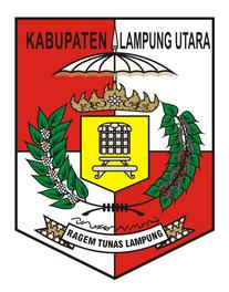 Rincian Formasi CPNSD 2014 Kab. Lampung Utara