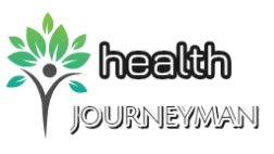 Health-JourneYman