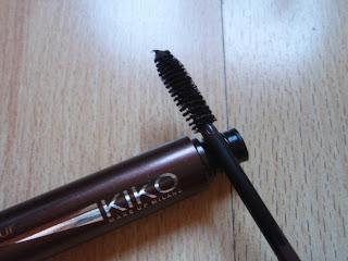 Máscara Kiko