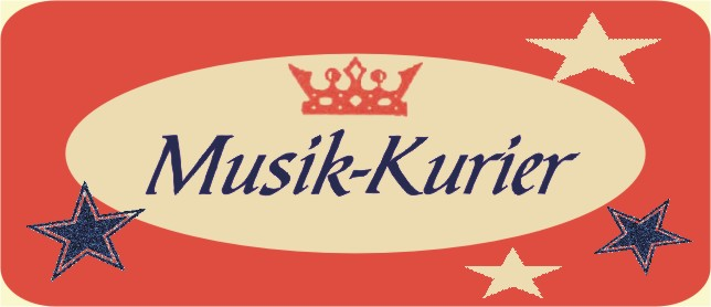 Musik-Kurier