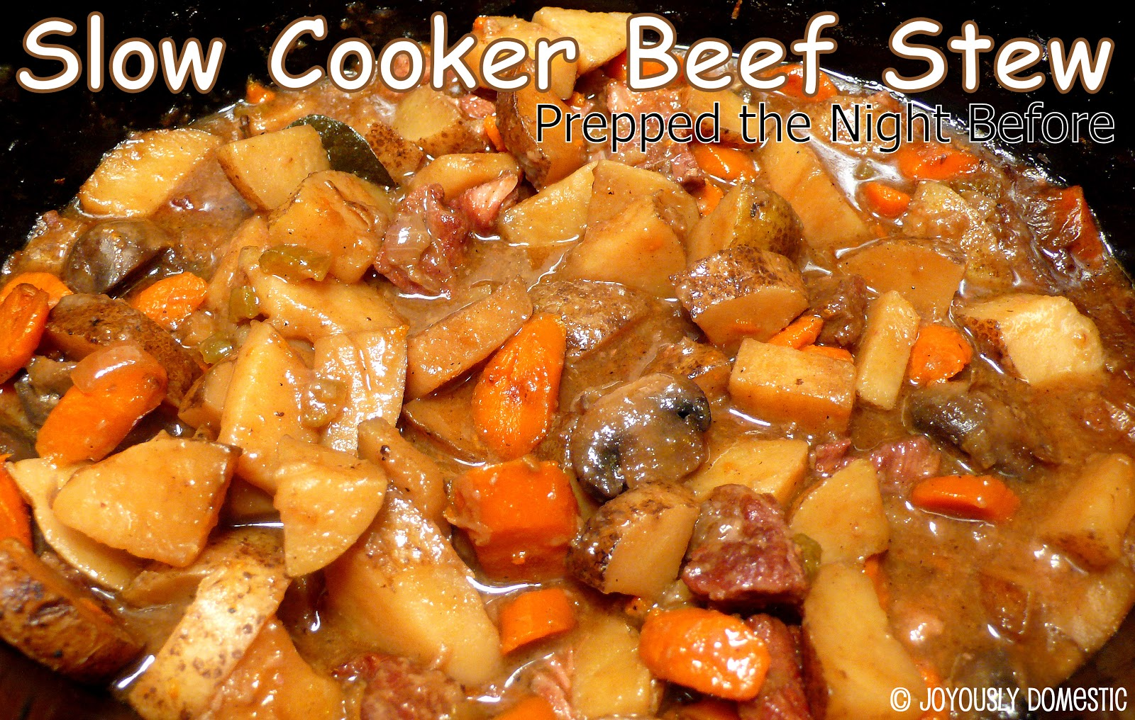 how to cook beef stew meat on the stove